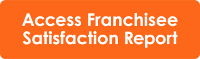 Access the Franchise Satisfaction Report