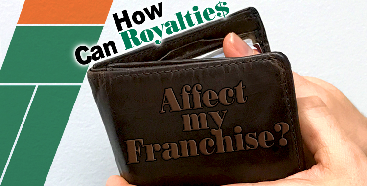 Minuteman Press Franchise Review: If You Choose the Right Franchise, You Pay Royalties for Reasons That Help You https://minutemanpressfranchise.ca